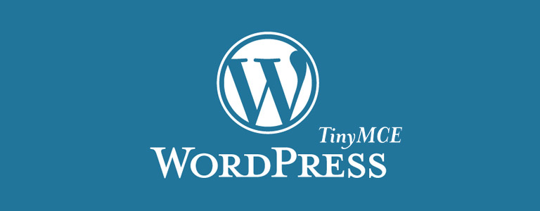 How to extend default Wordpress TinyMCE WYSIWYG editor with additional features without Wordpress plugins. Table editing button addition in Wordpress