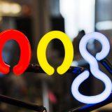 Lietas, kuras der zināt, meklējot informāciju ar Google