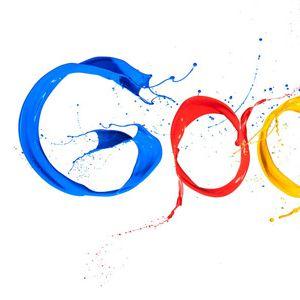 Google informācijas meklēšanas papildus iespējas