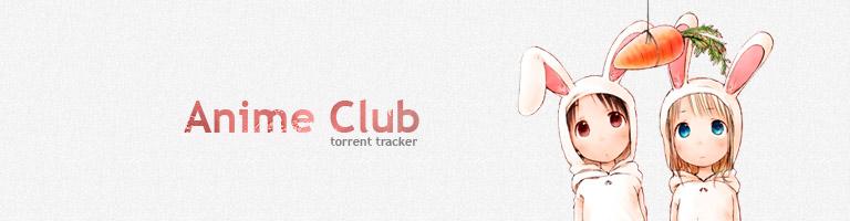 Llatvijas torrenti Anmieclub