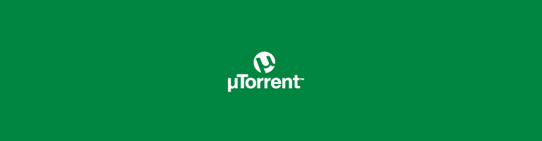 Top torrenti client utorrent