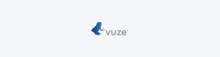 Top torrenti client Vuze