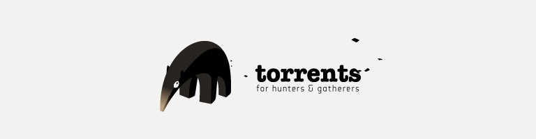 Top torrenti Torrents.to