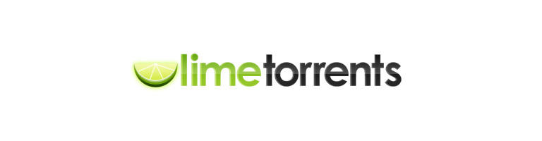 Top torrenti Limetorrents