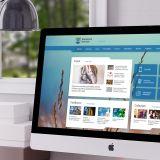 Kārsavas novada adaptīvās mājas lapas dizains un izstrāde