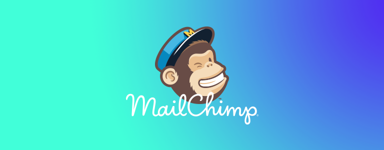 Tutorial: Use merge fields to pass users address to MailChimp via API without empty result. Problem solved