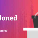 How to save WooCommerce abandoned carts for free