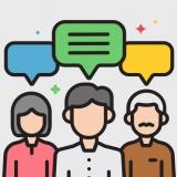 Kas ir bezmaksas forums un kā to izveidot